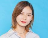 朝日奈央  photo:逢坂聡 (C)oricon ME inc.の画像