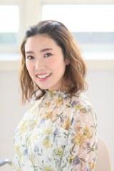 元SKE48・佐藤実絵子、第1子女児出産 想定外の緊急帝王切開で「当たり前の事は何一つ無いと実感」