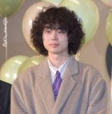菅田将暉、5年前の自分を酷評「評判悪かった」 多忙を極め過ぎてピリピリムードに