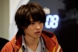 山崎賢人主演、映画『夏への扉』公開延期 新たな公開日は未定