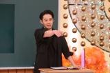 """西野亮廣、クラファン&エンタメを熱弁「僕が答え」 大悟は""""詐欺師""""に続いて一刀両断"""