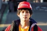 """松坂桃李、ハロヲタに""""覚醒"""" 映画『あの頃。』特別動画解禁"""