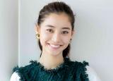 新木優子、シースルーから絶妙肌見せ「あぁ美しい…」「お人形さん」