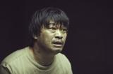 『コールドケース3』第8話ゲスト・竹原ピストル「我を忘れるぐらい集中して出来た」