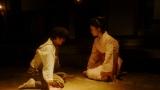 【おちょやん】第40回見どころ 千代にとって芝居とは、女優とは何なのか