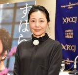 西川美和監督、役所広司は「映画の神さまが贈ってくれた天使」 初タッグで実力に感服