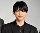 """吉沢亮、過去取材でのサインの""""キャンペーン""""利用に「遺憾」 ファンに注意喚起"""