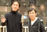 aiko『ナイナイANN』ゲスト出演 岡村の結婚発表以来の登場