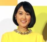 NHK近江友里恵アナ、『あさイチ』はあす5日をもって卒業へ