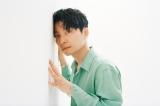 星野源、500万再生突破の新曲「創造」MVメイキング公開