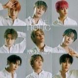 3/1付週間アルバムランキング1位はNCT 127の『LOVEHOLIC』