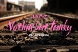 A.B.C-Z、TAKURO提供曲4・14発売 作詞にPUFFY大貫亜美も参加