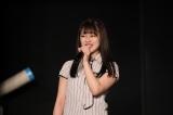 SKE48竹内彩姫が卒業&所属事務所入社へ「裏から支える立場として頑張る」