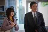 内藤剛志主演『樋口顕』金曜8時のドラマ枠として歴代2位