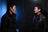 "『24 JAPAN』第20話 テロ集団の""真の目的""が明らかに"