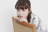永野芽郁 photo:逢坂 聡(C)oricon ME inc.の画像