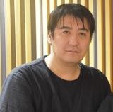 テレ東・佐久間宣行プロデューサー、3月末で退社へ 担当番組は4月以降も引き続き関わる