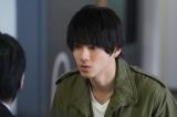 山田裕貴、ドラマの枠を越えた月9初出演 『青のSP』の役どころで『監察医 朝顔』に「次はちゃんと」