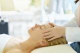 コロナ禍で生じた体型や肌トラブル解消の一手にも? 顧客満足の高い「エステサロン」ランキング