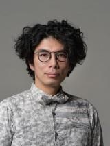 『ななにー』役者トークに片桐仁、要潤、関水渚、津田寛治、MEGUMI登場
