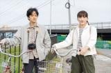 綾瀬はるか、震災10年特集ドラマに主演「前向きなメッセージが伝われば」【#これから私は】