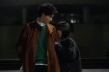 浜辺美波&岡田健史、切ない二人の関係に変化? 『ウチカレ』SP動画公開