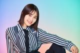 """伊藤美来、8thシングル4・28発売 SHIBUYA TSUTAYAの店長に""""派遣""""決定"""