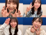 """日向坂46""""名言100連発""""ツイートにファン歓喜「神企画!」 大反響でトレンド入り"""