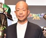バイきんぐ小峠、鈴木紗理奈のYouTube出演やんわり拒否「英断だったと思ってます!」