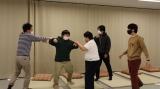 日テレ、新たなコント番組『笑う心臓』 マヂラブ・空気階段・ニッポンの社長・シソンヌが集結