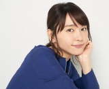 【鎌倉殿の13人】新垣結衣、八重役で大河ドラマ初出演