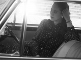 手嶌葵、デビュー15周年ベスト6・2発売 『天国と地獄』主題歌のアコースティックライブ映像も公開