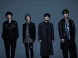 Official髭男dismの画像