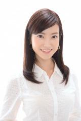 """""""東大卒""""天明麻衣子が第1子妊娠7ヶ月を発表 『Qさま!!』などに出演"""