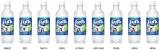 NiziUがボトルのヨーグルト味「ファンタ」新発売