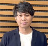 さらば青春の光・東ブクロ (C)ORICON NewS inc.の画像