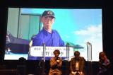 富野由悠季氏、劇場版『Gレコ』完遂に気合十分「じいちゃん、頑張るぞ!」