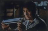 高倉健生誕90周年特集&田中邦衛追悼上映、丸の内TOEIで実施決定