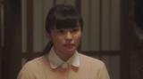 【おちょやん】鶴亀新喜劇の新メンバーに藤山扇治郎、小西はる、竹本真之