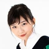 伊藤沙莉『大豆田とわ子』ナレーション担当「幸福の極みです!!!」 初回放送でサプライズ発表