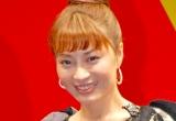 新山千春 (C)ORICON NewS inc.の画像
