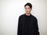 玉木宏主演『桜の塔』の権力闘争「いろいろなことに置き換えて、楽しんでいただけたら」