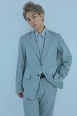 "Kis-My-Ft2・北山宏光、初の雑誌ソロ連載決定 毎号""やってみたいこと""に挑戦"