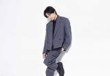 Sexy Zone中島健人が米・アカデミー賞をガチ予想 作品賞は『Mank/マンク』