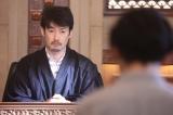 竹野内豊主演『イチケイのカラス』満足度が好調 若い世代から好印象の声