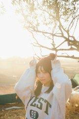与田祐希、2nd写真集が1年ぶり3度目重版「息長く愛される写真集になってくれたら」【新カット公開】
