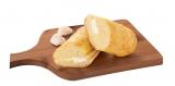"""ファミマ、地元スタッフのアイデア採用した""""進化した定番パン""""を地域限定で発売"""