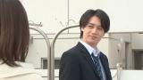 Travis Japan・松田元太、『胸キュンスカッと』でちょっぴり禁断の恋 スタジオも胸キュン