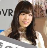 モーニング娘。'21・譜久村聖 (C)ORICON NewS inc.の画像