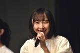 STU48薮下楓が卒業発表、芸能界引退へ「アイドルとしてはここまでだな」